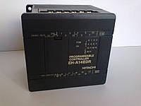 Программируемый контроллер EH-A28AS (процессорный модуль)