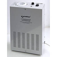 Релейный стабилизатор напряжения  Volter™-0.50P