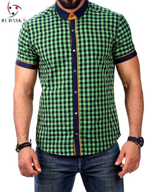 Оригинальная мужская рубашка оптом и в разницу