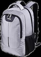 Рюкзаки с отделением для ноутбука, документов