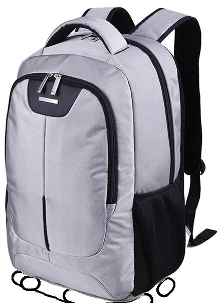 Самый большой выбор рюкзаков киев рюкзак с usb