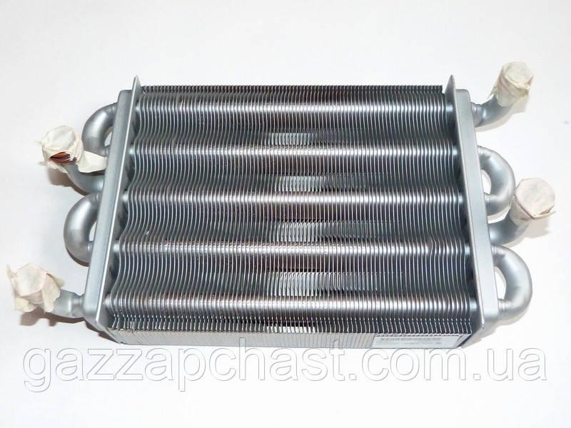 Уплотнения теплообменника Alfa Laval TS50-MFD Балаково