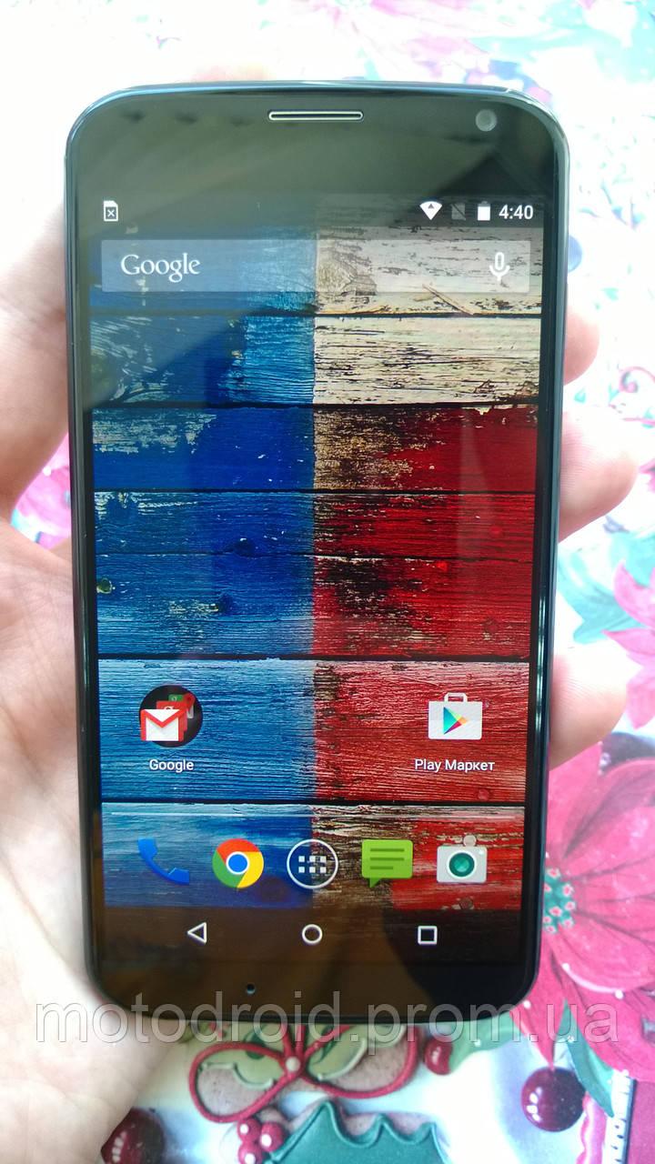 Motorola Moto X (xt1060) 16 Gb
