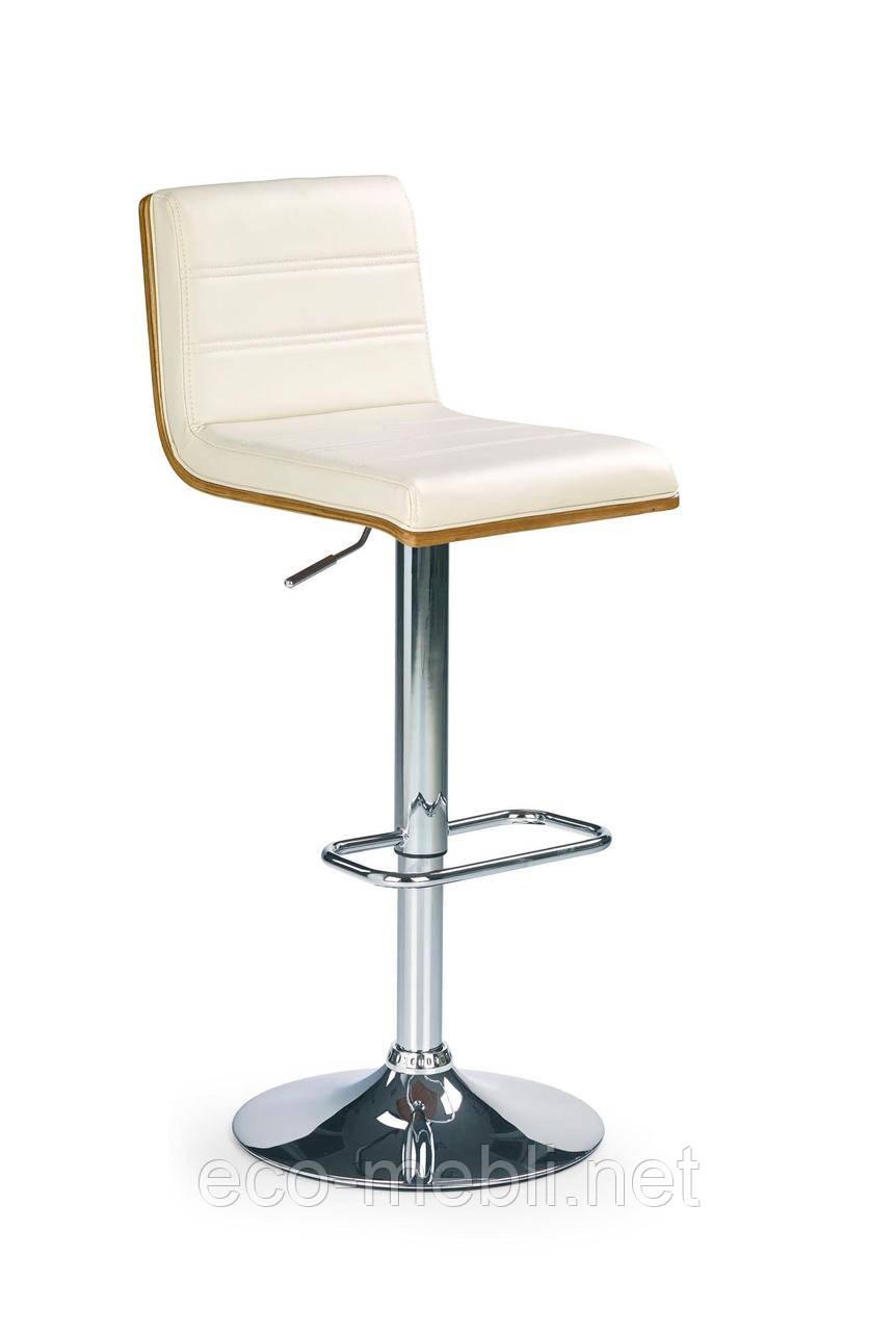 Барний стілець H - 31