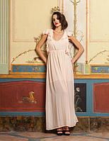 Платье Pink Ivory