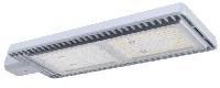 Светодиодный светильник уличного освещения Philips RoadFlair BRP 394 LED 240, IP 66,