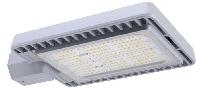 Світлодіодний світильник вуличного освітлення Philips RoadFlair BRP 392 LED 144, IP 66