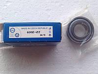 Подшипник ZKL 6002 2Z (15x32x9) однорядный