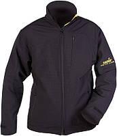 Куртка Norfin Soft Shell р.XXL (413005-XXL)