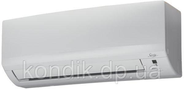 Кондиционер Daikin ATXB25C / ARXB25C