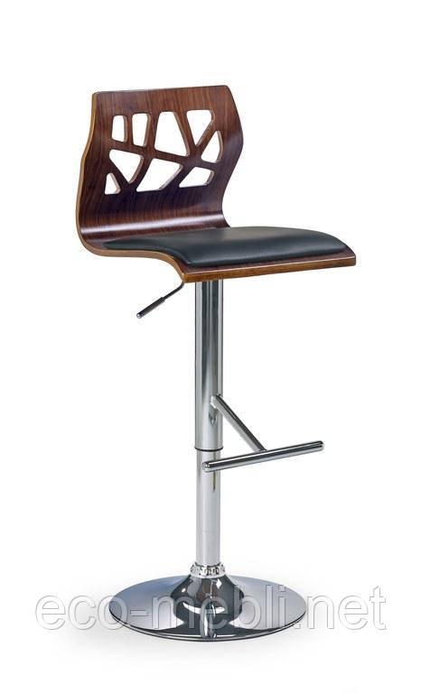Барний стілець H - 34