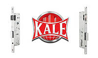 Замки Kale для алюминиевых дверей