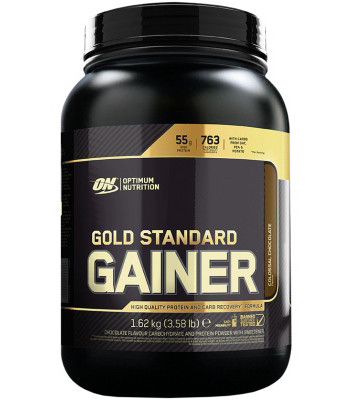 Gold Standard Gainer Optimum Nutrition