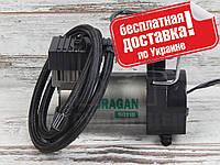Автокомпрессор URAGAN 90110