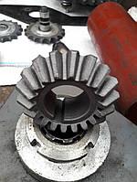 Колесо зубчатое ПСП-10 ПСХ 03.009