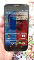 Motorola Moto X (xt1060) 16 Gb, фото 1