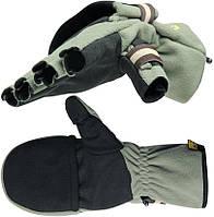 Перчатки-варежки Norfin Nord р.ХL (703080-XL)