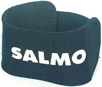 Стяжки для удочек Salmo (H-3525)