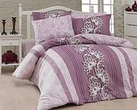 First Сhoice Nell Gulkursu постельное белье ранфорс семейный комплект