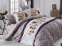 First Сhoice Josalin постельное белье ранфорс Deluxe семейный комплект