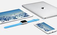 Анти-рейтинг гаджетов Apple