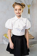 Блузка детская КS-12