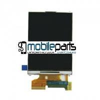 Оригинальный Дисплей LCD (Экран) для Samsung S6700