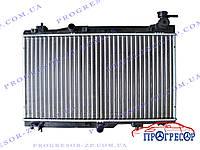 Радиатор охлаждения Chery Beat 1.3 / S21-1301110