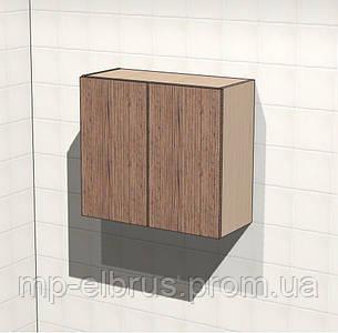Шкаф верхний сушка, фото 2