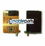 Оригинальный Дисплей LCD (Экран) для Samsung D600