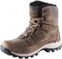 Ботинки зимние женские Kamik ESCAPADEG (-32°) р.38 (WK2075-7)