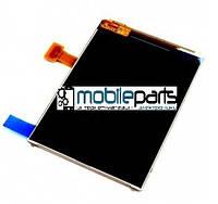 Оригинальный Дисплей LCD (Экран) для Samsung C3330 Champ2
