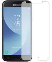 Защитное стекло Samsung Galaxy A3 (2017) Galaxy A320