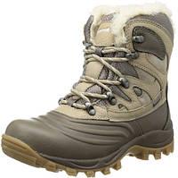 Ботинки зимние женские Kamik REVELG (-32°) р.39 (WK2105-8)