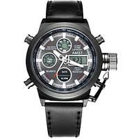 Мужские армейские часы AMST 3003 Оригинал