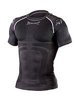 Компрессионная футболка Peresvit 3D Performance Rush Compression T-Shirt (ОРИГИНАЛ)