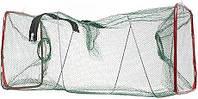 Раколовка Salmo 50х25х25см (UT5025)