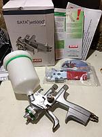 Краскопульт Sata jet 5000 RP, HVLP