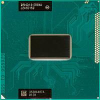 Процессор S-G2 Intel i5-3340M SR0XA 2.7-3.4GHz 3MB