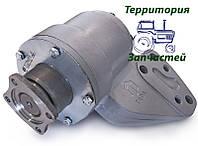 Промежуточная опора карданного вала МТЗ-82 (подвесное, поросенок) 72-2209010-А