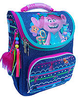 Удобный каркасный рюкзак H-11 Trolls
