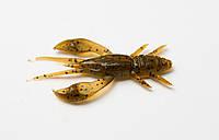 """Силиконовые приманки Big Fish Crayfish 2"""""""