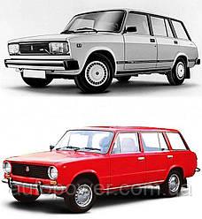 Фаркоп ВАЗ 2102, 2104  универсал 1984-