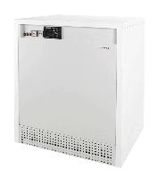 Газовый напольный котел Protherm Гризли 130 KLO (Одноконтурный)
