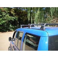 Багажник FIAT DOBLO Ш-17 (3 шт)