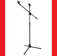 Стойка для микрофона напольная, фото 1