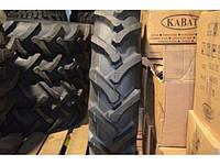 Шина 12.4-24 Cultor AS-Agri 19 120A6/112A8 8PR