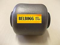 Сайлетблок задний плавающий BYD S6 , Бид С6