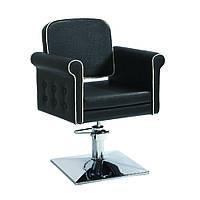 Парикмахерское кресло BOLERO (гидравлика, квадрат)