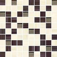 Декоративная мозаика Ceramika Color Venus Mozaika 25х25